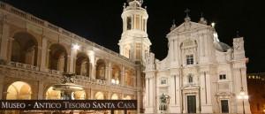 Museo Antico Tesoro della Santa Casa di Loreto