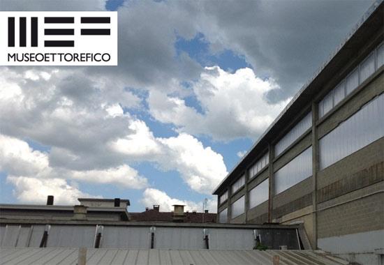 MEF - Museo Ettore Fico aTorino