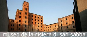 museo_risiera