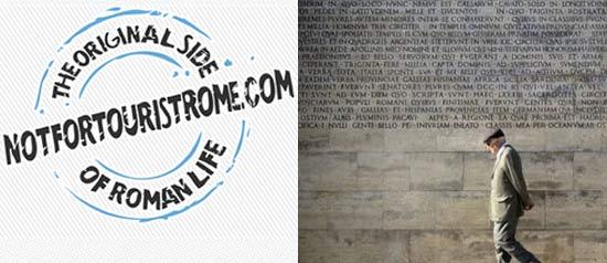 Da Via Merulana a Piazza Vittorio Un tour letterario alla scoperta dell'Esquilino