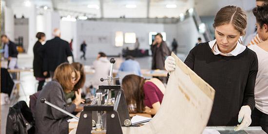 Operae Indipendent Design Festival a Torino