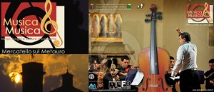 orchestra sinfonica rossini