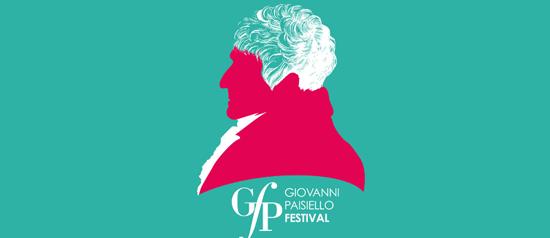 """""""Le soavi voci dei castrati"""" al Giovanni Paisiello Festival a Taranto"""