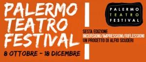 Palermo Teatro Festival