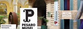 Pesaro Musei