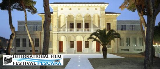 International Film Festival a Pescara