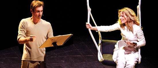 Il piccolo principe al Teatro Astra di Bellaria Igea Marina