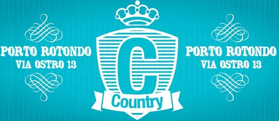 Country Club a Porto Rotondo