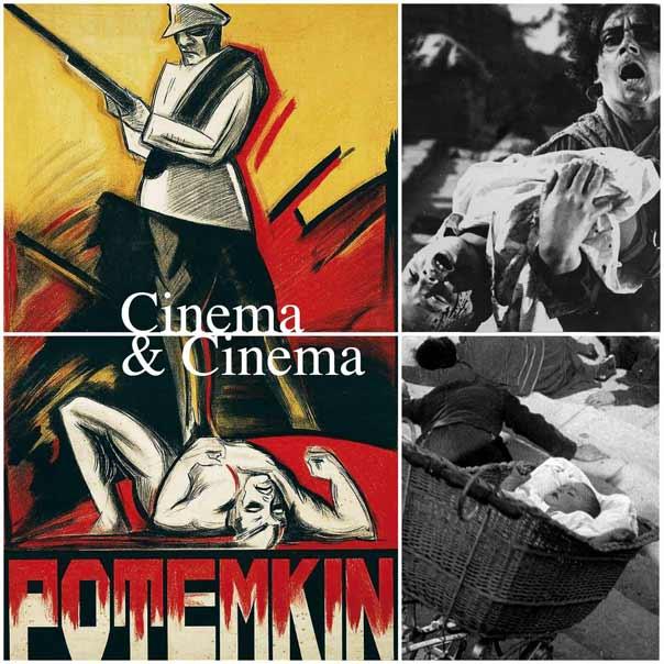 Festival del Cinema muto - Lamezia Summertime 2017 a Lamezia Terme