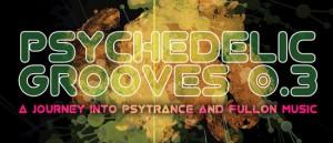 psychedelic-grooves-etnoblog