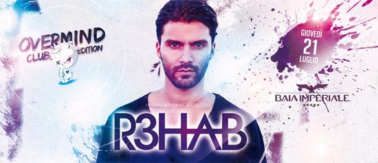 r3hab_550