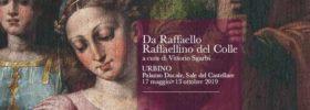 Da Raffaello Raffaellino del Colle