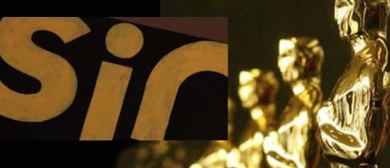 "Rassegna Cinematografica ""Cinema da Oscar e..."" a Roma"