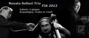 renato-sellani-trio