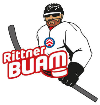 Hockey Rittner Buam