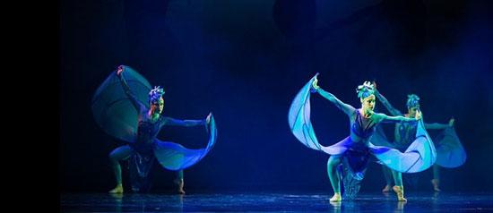 """""""Giulietta e Romeo l'amore continua..."""" al Teatro Orfeo di Taranto"""