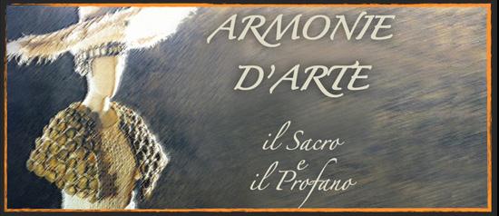 Armonie D'Arte: Il sacro e Il Profano a Montefalco