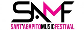 SAMF Sant'Agapito Music Festival