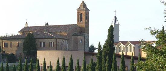 Festa di San Bartolomeo 2015 a Sovicille