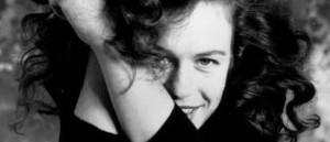 Sara Jane Morris, Omaggio ai Beatles