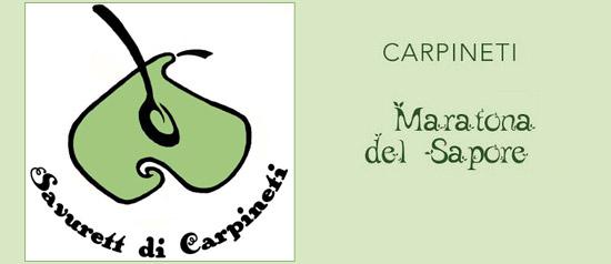 Savurett di Carpineti (RE)