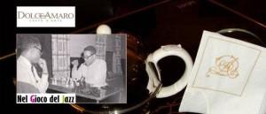 Il Gioco degli Scacchi tra matematica e jazz, al caffè DolceAmaro di Bari