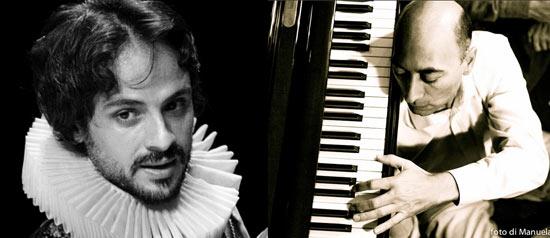 """""""Shakespeare Amore Mio"""" al Teatro Spazio Bixio di Vicenza"""