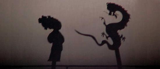 """""""La Signorina Mezzopunto e il Drago"""" al Teatro Modugno di Aradeo"""