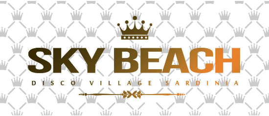 Sky Beach Sardinia Estate 2013