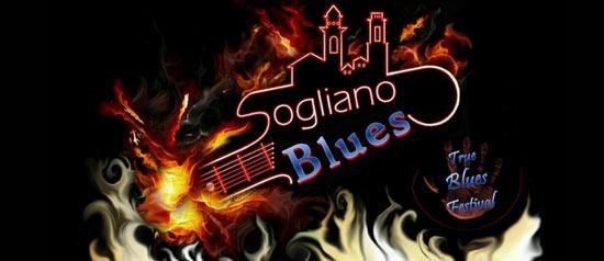 Sogliano Blues Festival 2014