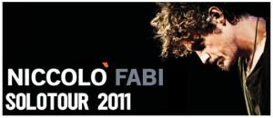solotour2011_niccolo_fabi