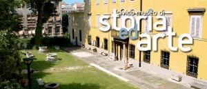 Civico Museo di Storia ed Arte della città di Trieste