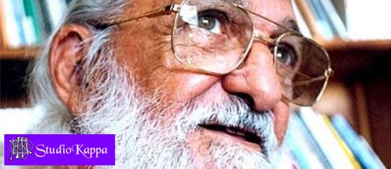"""Settimana di Formazione Residenziale """"Metodo Paulo Freire"""" a Rorà"""