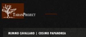 taranproject