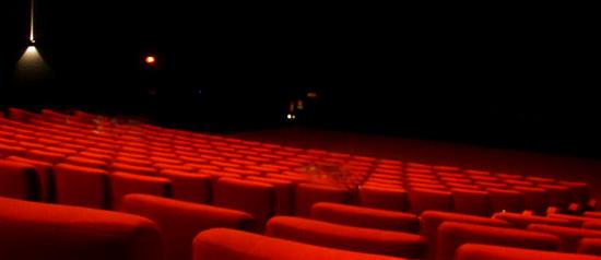 """""""C'era una volta""""al Teatro Accademico di Castelfranco Veneto"""
