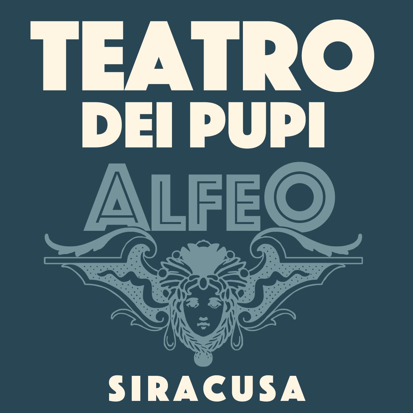Teatro dei Pupi Alfeo