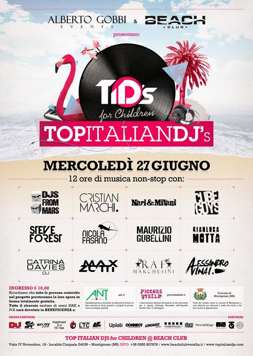 top-italian-djs-02