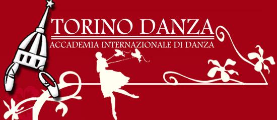 """Accademia Internazionale di danza """"Torino Danza"""""""