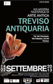 Treviso Antiquaria