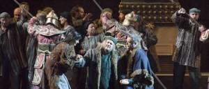 turandot-diretta-festival-puccini