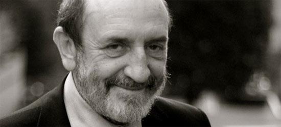 Umberto Galimberti a Mondolfo