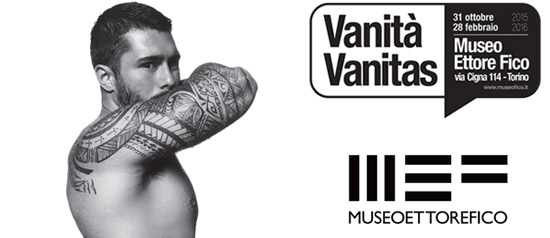 MEF - Museo Ettore Fico Torino
