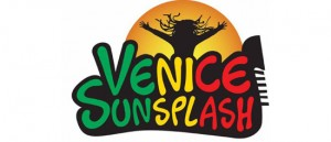 venice-sunsplash