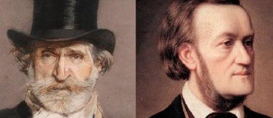 VW: Verdi e Wagner al Teatro Fondazione San Carlo di Modena