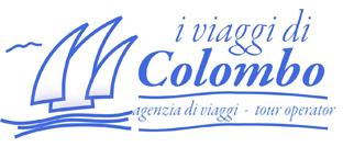 I viaggi di colombo agenzia di viaggi Sponsor Blufan 2013