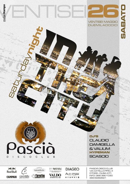 villa-pascia-26