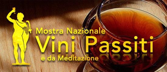 Mostra Nazionale dei Vini Passiti e da Meditazione a Volta Mantovana