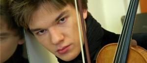 yury_revich